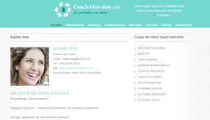 Sophie-Sew-Press-Coach-Bien-Etre