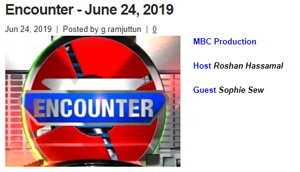 Sophie-Sew-Press-MBC-June-2019-Encounter